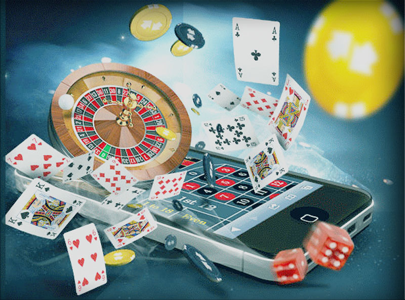 Cheat or Hack Online Gambling
