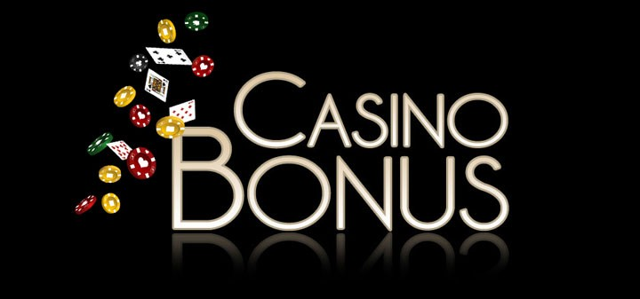 Ways to Get Yourself a Free Online Casino Bonus
